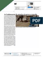 2015-09-19-laRegione-Ticino-A-Cadenazzo-la-storia-si-serve-a-tavola.pdf