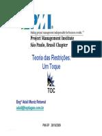 Palestra_PMISP_28Out06_04.pdf