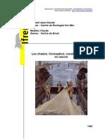 rapport-3811.pdf