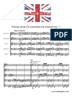 Pomp and Circumstance.pdf