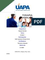 TERAPIA FAMILIAR TAREA 1.docx