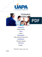 TERAPIA FAMILIAR TAREA 1.docx