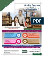 WOU Flyer.pdf
