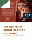 2006+OPS-OMS+-Guia+SM+en+Situaciones+de+Desastres-.pdf