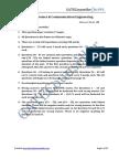RcPP_QuestionSet_2.pdf