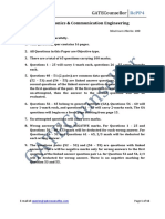 RcPP_QuestionSet_4.pdf