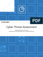 Cyber Threat Assessment 2017 05-22-2256