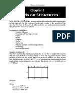 Shortcut Methods to Get Calculus