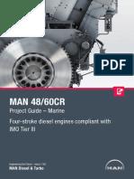 Man 48 60cr