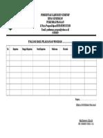 Evaluasi Monitoring pragaan.docx