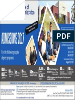 Sukkur IBA Admissions Ad 15x8.pdf