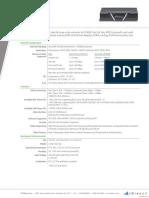 iDirect-Spec-Sheet-X1Ku-C-032017.pdf