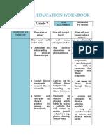 Gr. 7 PE LM (Q1).pdf