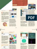 10Baulciencias.pdf