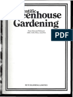 Scientific Greenhouse Gardening.pdf