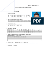 BORANG LANTIKAN PEN. JURULATIH (1).docx