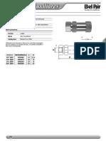 Catalogo valvula retençao.pdf