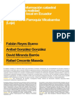 08_TIG_13_ecuador.pdf