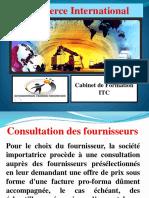 Management_des_opérations_d_importations.pptx