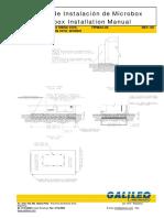 Manual Instalacion Base Compresor