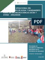 Diagnostico-situacional-agua-y-saneamiento-componentec.pdf