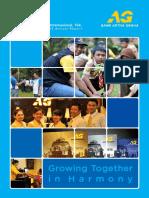 AG 11 Laporan Tahunan 2011.pdf