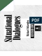 situational dialogues.pdf
