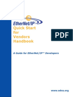 PUB00213R0_EtherNetIP_Developers_Guide.pdf