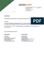 Keppel Dc Reit 2q 1h 2017 Results_sgxnet
