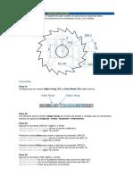 Ejercicios Intermedios Desarrollados de AutoCAD(1).pdf