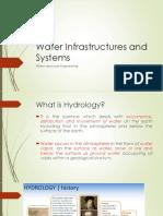 Water Res. Presentation 1