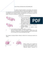 Trabajo Final de Mecanica de Materiales (Autoguardado)
