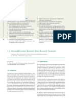 wb_materials_026_031.pdf