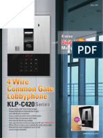 06_KLP-420.pdf