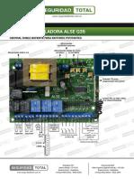 2_Manual Placa Alse Q35