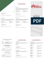 DepositoPlazoFijo.pdf