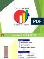 5-melhoria-especifica.pdf