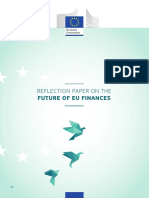 reflection-paper-eu-finances_en.pdf