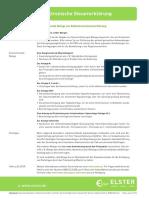 Merkblatt_ELSTER_Einzureichende_Belege.pdf