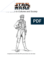 Star Wars D6 - Guide to Cultures and Society.pdf