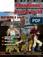 OnlineJournal_Issue2