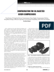 screw comp.pdf