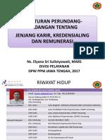 Perundang-undangan Remunerasi 2017.ppt
