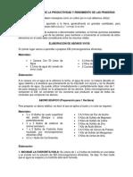 ELABORACION DE ABONOS ORGANICOS.docx