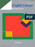 Oxford - Basic English Usage.pdf