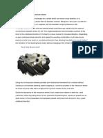 File-1327157413.pdf