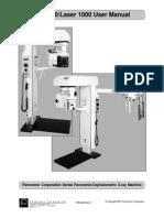 PC-1000.pdf