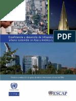 ResiduosyreduccionGasesEfectoInvChile.pdf