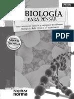 GD-Biolo-4-PP