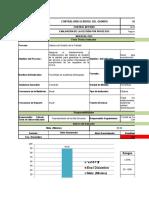 Indicadores Sistema de Gestion de Calidad CGQ 2015.xlsx
